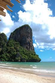 Le meilleur des voyages en Asie dans destination Asie asiee