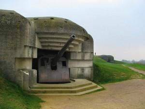 Découvrez la Normandie au mois de Septembre dans destination Europe photo1-300x225