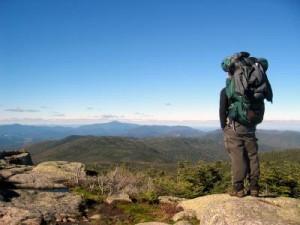 Comment préparer un voyage sac à dos ? dans Conseils aux voyageurs destvac-unblog-300x225