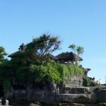 L'île de Bali, une destination incontournable pour un tourisme balnéaire
