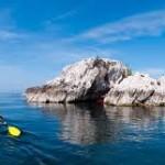 Voyage sportif en Croatie