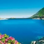 Visitez Prapoutel en été