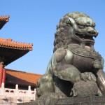 Pourquoi apprendre le chinois mandarin pendant vos vacances en Chine