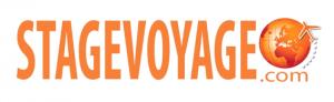 stage voyage