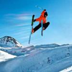 Sejour Ski Tout Compris
