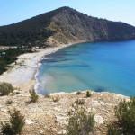 De jolies plages à voir en Espagne