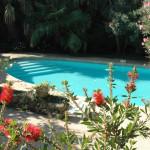 Chambres d'hôtes de charme et table d'hôtes – Roulotte et gite – Golfe de saint Tropez en Provence