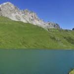 Séjour semaine-week end raquettes et détente dans Les Alpes su Sud