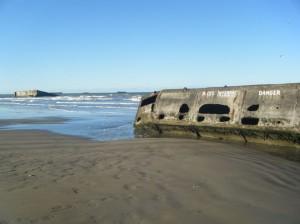 Location de vacance en Normandie- recu de location francophone