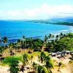 Visite insolite au Panama